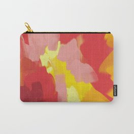 Brighter Days Carry-All Pouch
