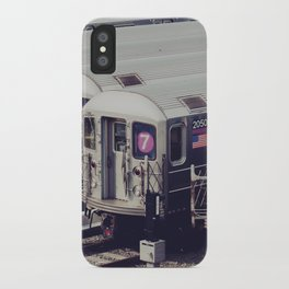 6 of 7... iPhone Case