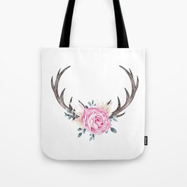 you are my favourite Tote Bag