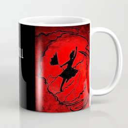 Summer Storms  Coffee Mug
