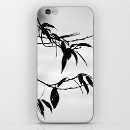 Some Twilight iPhone Skin