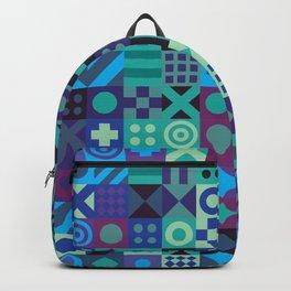 modular03 Backpack