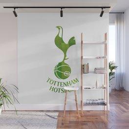 Football Club 24 Wall Mural