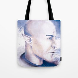 All new faded for her Tote Bag