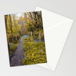 Highgate Stationery Cards