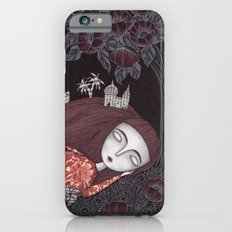Tree of Forever Dreams iPhone 6s Slim Case
