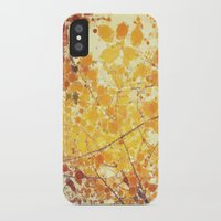 be happy iPhone & iPod Cases featuring Happy by Olivia Joy StClaire