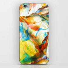 21 iPhone & iPod Skin