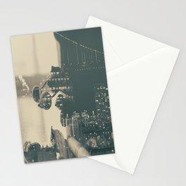 alternatives Stationery Cards
