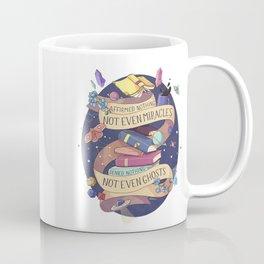 Combeferre Coffee Mug