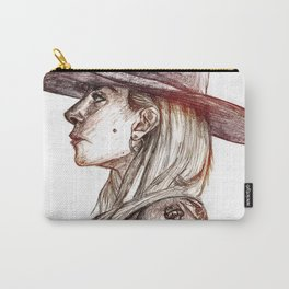 Joanne artwork Carry-All Pouch