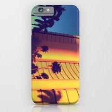 Trianon iPhone 6s Slim Case