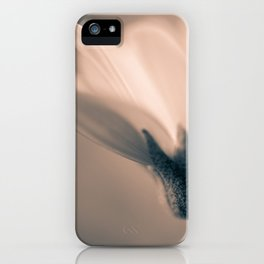 Simply Beautiful iPhone Case
