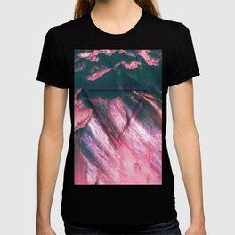 FIREBALL 2 T-shirt