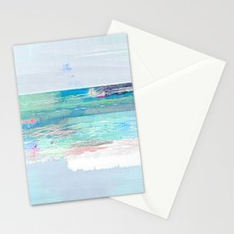 Happy Beach Day Stationery Cards