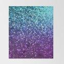 Mosaic Sparkley Texture G198 by medusa81