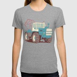 T 150K T-shirt