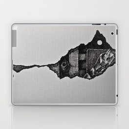 Harmony Sketch 4 Laptop & iPad Skin