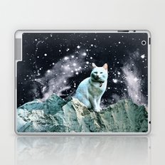 WIZARD Laptop & iPad Skin