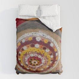 CORPUS Comforters