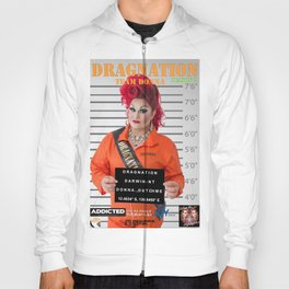 Donna DuTchme Hoody