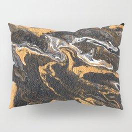 Masters of Magic Pillow Sham