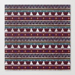 triball Canvas Print