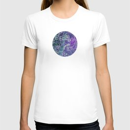 Insidious Flowers T-shirt