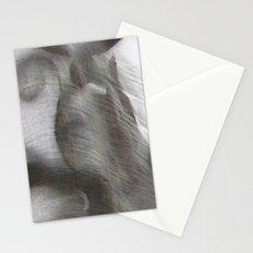 Ephemeral 9 Stationery Cards