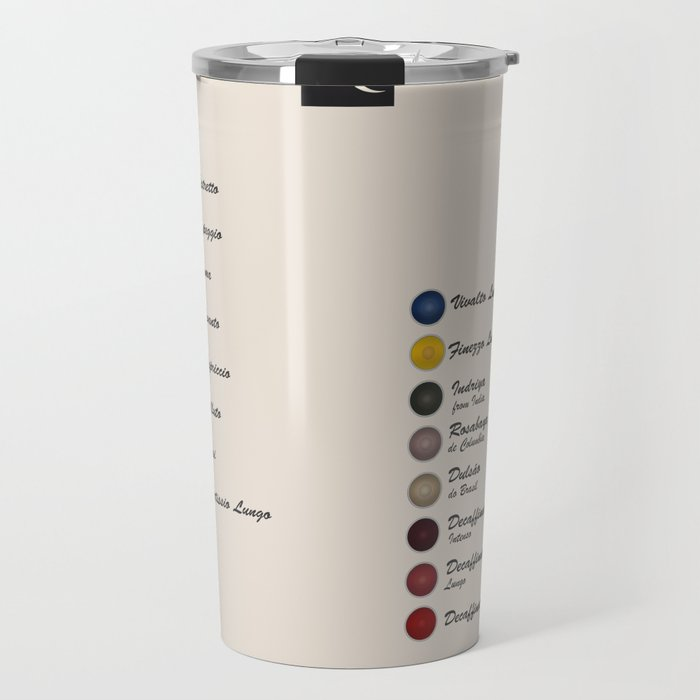 Travel Design Travel Mugs MugBest Nespresso Design MugBest Mugs Nespresso R3jSLqc5A4