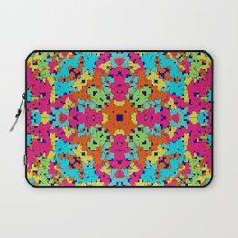 """""""Spring"""" series #5 Laptop Sleeve"""