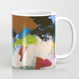 KZLDDTWO Coffee Mug