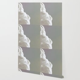 CLOUDS REGENERATED v2 Wallpaper