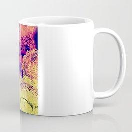 Adore Coffee Mug