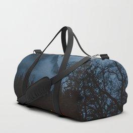Moody Yosemite Valley Duffle Bag