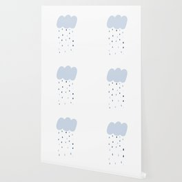 Never mind the weather Wallpaper