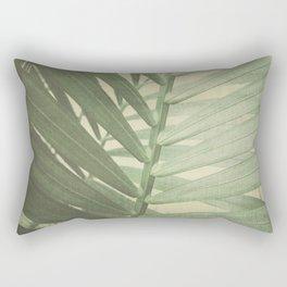G2 Rectangular Pillow