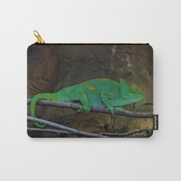 Parson's Chameleon Carry-All Pouch