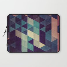 cryyp Laptop Sleeve