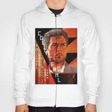 Collateral Hoody