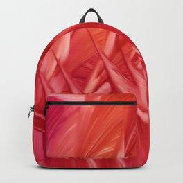 Anubis Backpack