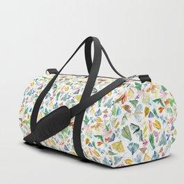 Buggin Duffle Bag