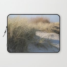 Wild Landscapes at the coast 3 Laptop Sleeve
