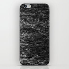 Icy Days NO5 iPhone Skin