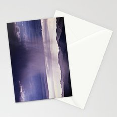Summer Showers Stationery Cards