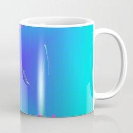 Memaid s are Vegan Coffee Mug