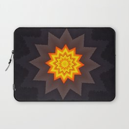 Sunstar Laptop Sleeve