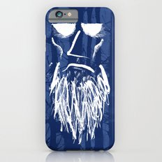 Old Man of the Woods iPhone 6s Slim Case