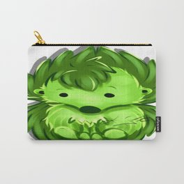 HedgeNugget Carry-All Pouch