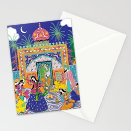 The Guesthouse Stationery Cards